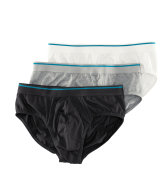 Lot de 3 slips homme